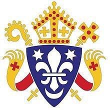 CBCEW-logo