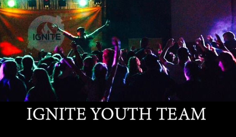 Ignite-Youth-Team