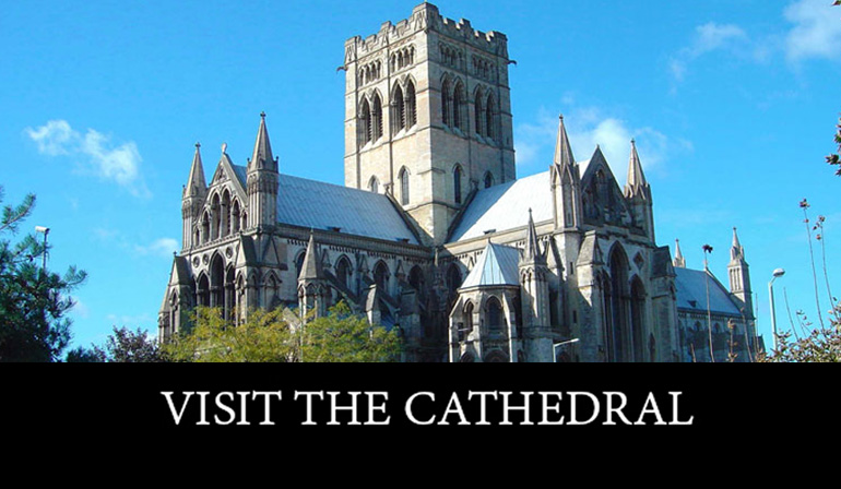 Visit-the-Cathedral-SJB