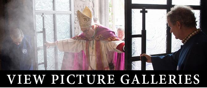Picture-Galeries