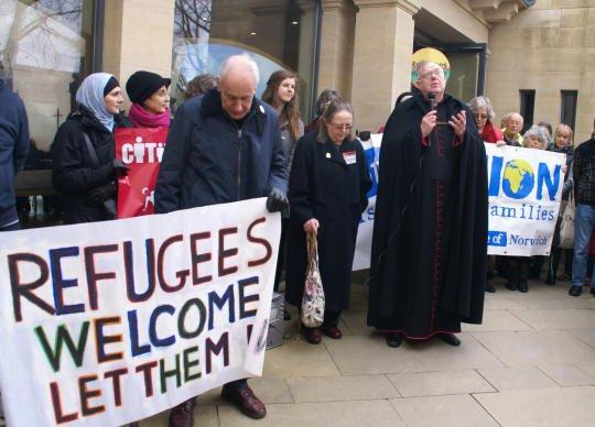 RefugeesMarchSJBDean540
