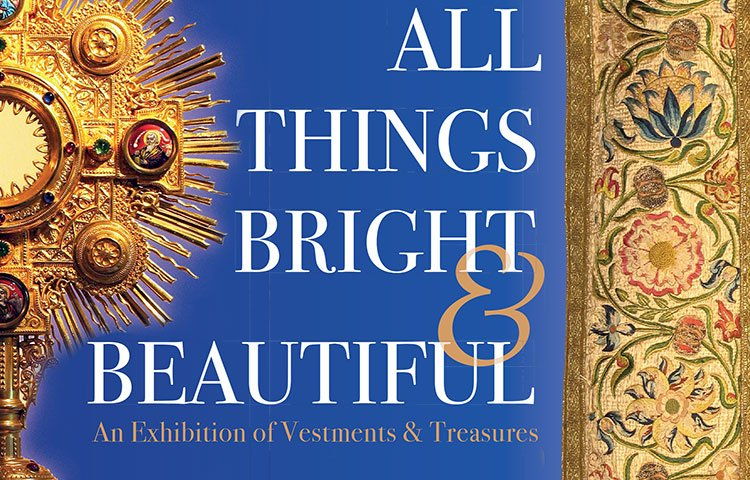 Exhibition-of-Vestments