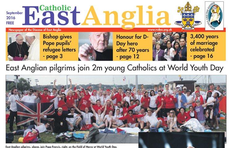 Catholic-East-Anglia-Thumb--