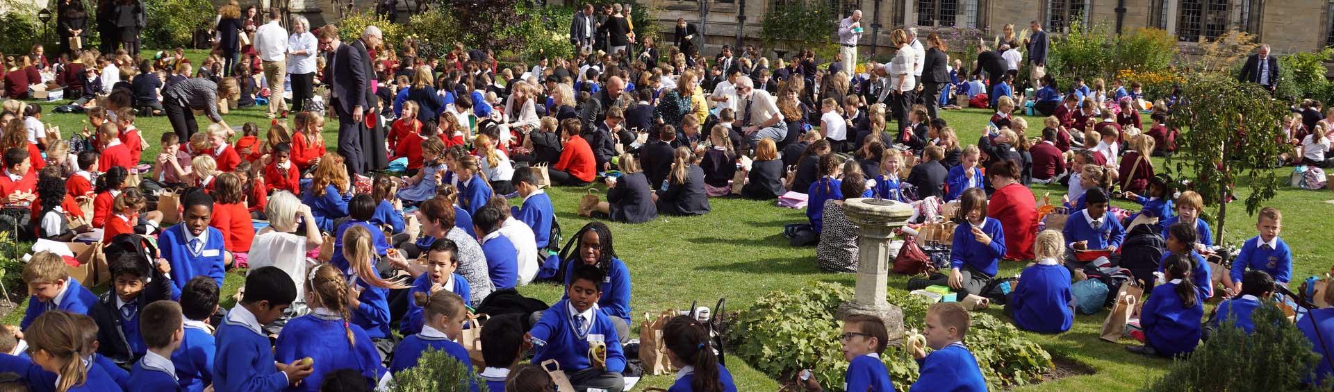 rcdea-schools-mass